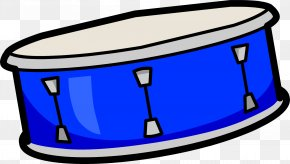 Snare Drum Cliparts - Snare Drum Drums Marching Percussion Clip Art PNG