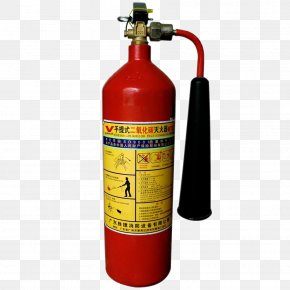 Red Fire Extinguisher - Fire Extinguisher Firefighting Foam Fire Class PNG
