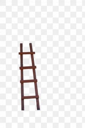 Ladder - Ladder DeviantArt Wood Clip Art PNG