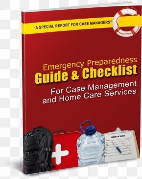 Marketing - Management Preparedness Resource Service Marketing PNG