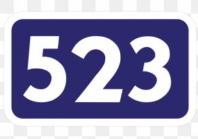 Tried - Route II/524 Information Second-class Roads In The Czech Republic Route II/527 PNG