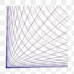 Euclidean Distance - Coordinate System Point Line Hyperbolic Coordinates Hyperbolic Geometry PNG