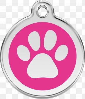 Hot Dog - Dog Collar Dingo Pet Tag Cat PNG
