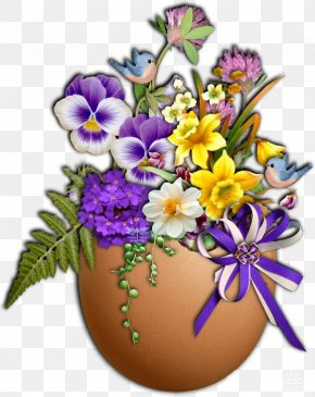 Easter - Easter Bunny Cercle De Fermières Montréal-Nord Happy Easter, Bunny! Paschal Greeting PNG