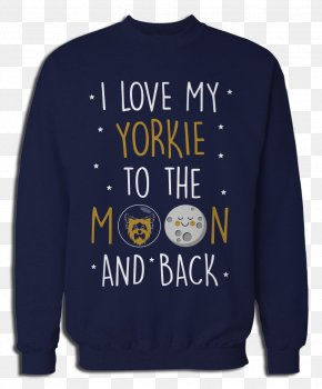 T-shirt - George Mason University T-shirt Hoodie Clothing Sweater PNG