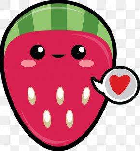Watermelon Drawing - Ichorclaw Myr Femoroacetabular Impingement Asari Drawing DeviantArt PNG