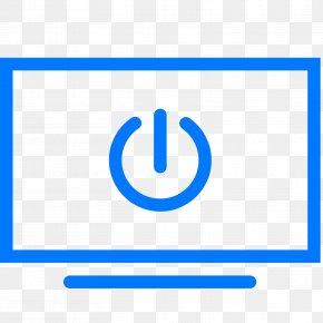Watching Tv - Laptop Hewlett-Packard Computer Monitors HP Pavilion Computer Software PNG