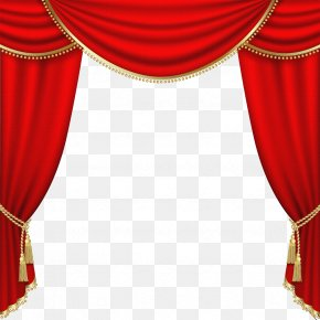 Curtains - Stage Stock Photography Stock Illustration Clip Art PNG