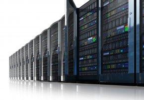 Server - Web Hosting Service Dedicated Hosting Service Virtual Private Server Internet Hosting Service Computer Servers PNG