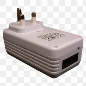 Pass Through The Toilet - Adapter HomePlug Power Over Ethernet Power-line Communication PNG