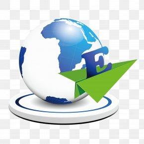 Aircraft Logos - Clip Art Design Image PNG
