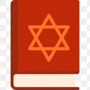 Judaism - Star Of David Judaism Star Polygons In Art And Culture Jewish People PNG