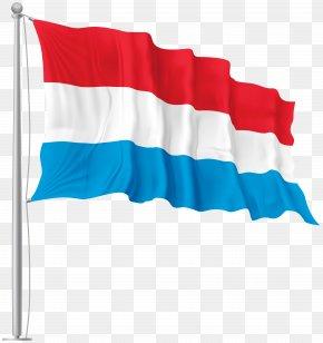 Flag - Flag Of Yemen Flag Of India Flag Of China Flag Of Egypt PNG