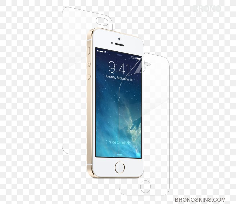 IPhone 5s IPhone 5c IPhone 6 Apple, PNG, 750x711px, Iphone 5