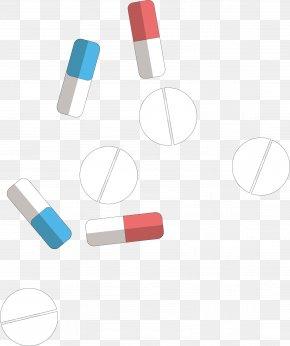 Tablet Medicine - Tablet Pharmaceutical Drug Medicine Capsule PNG