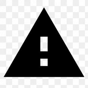 Design - Material Design Icon Design Flat Design PNG