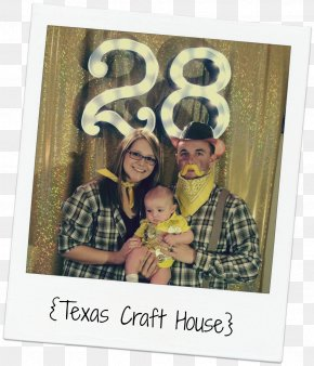 Party - Party Birthday Texas Poster Craft PNG