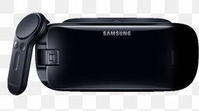 Samsung - Samsung Galaxy Note 8 Virtual Reality Headset Samsung Galaxy S8 Samsung Galaxy S7 PNG