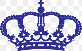 Crown Nobility - Crown Stock Illustration King Clip Art PNG