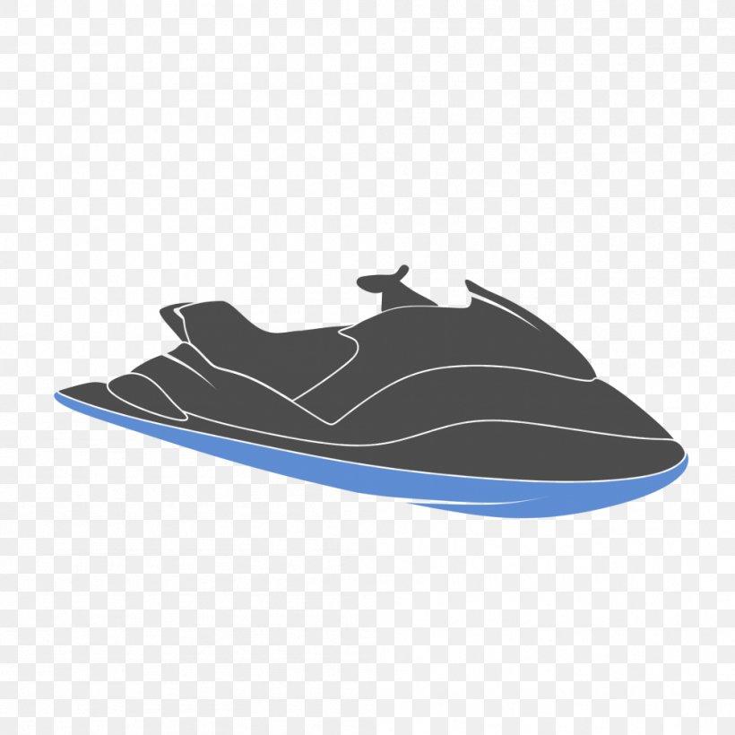 skiing Clipart - Cartoon Vector Images - FriendlyStock