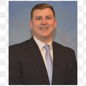 State Farm Insurance Agent Vehicle Insurance Financial AdviserOthers - Regan Bruenger PNG