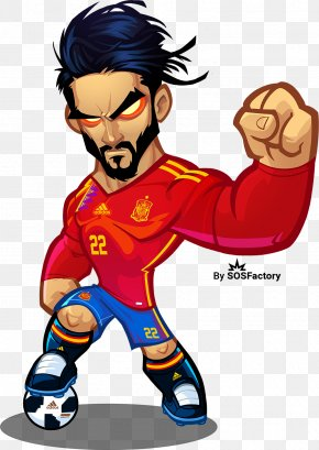 Sport Portugal Lionel Messi - 2018 World Cup Football Player 2014 FIFA World Cup Real Madrid C.F. PNG