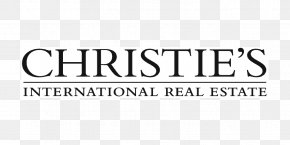 Christie's International Real Estate Strand Hill | Christie's International Real Estate Property House PNG