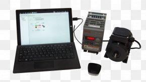 Communication Electronics Multimedia Computer Hardware PNG