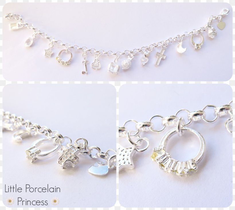 Pearl Necklace Jewellery, PNG, 1600x1432px, Pearl, Chain, Fashion Accessory, Gemstone, Jewellery Download Free
