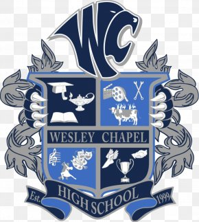 High School Mathematics - Wesley Chapel High School Student PNG
