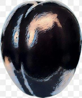 Games Bowling Ball - Cartoon Earth PNG