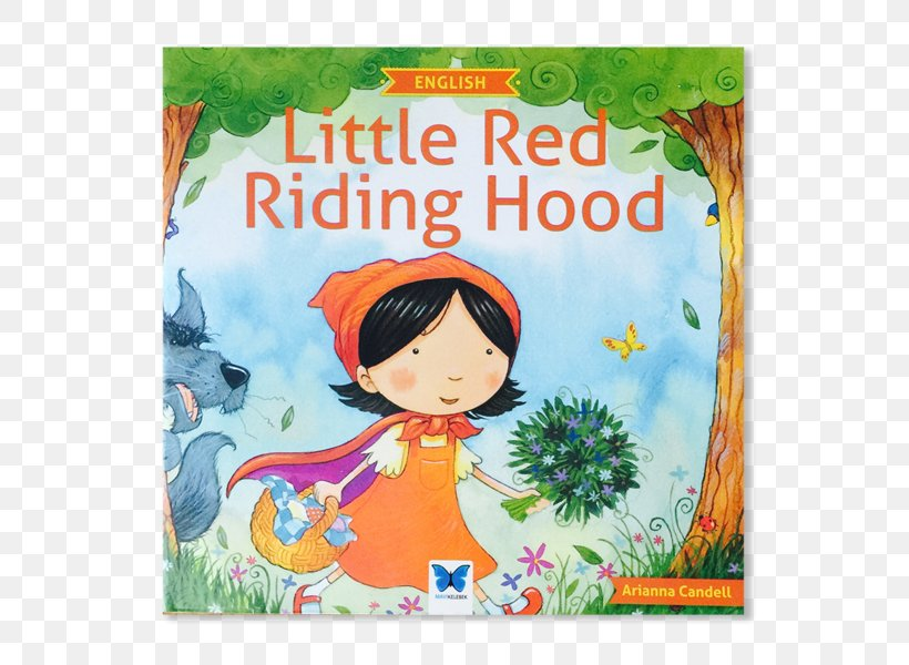 Pretty Salma A Little Red Riding Hood Story From Africa Book