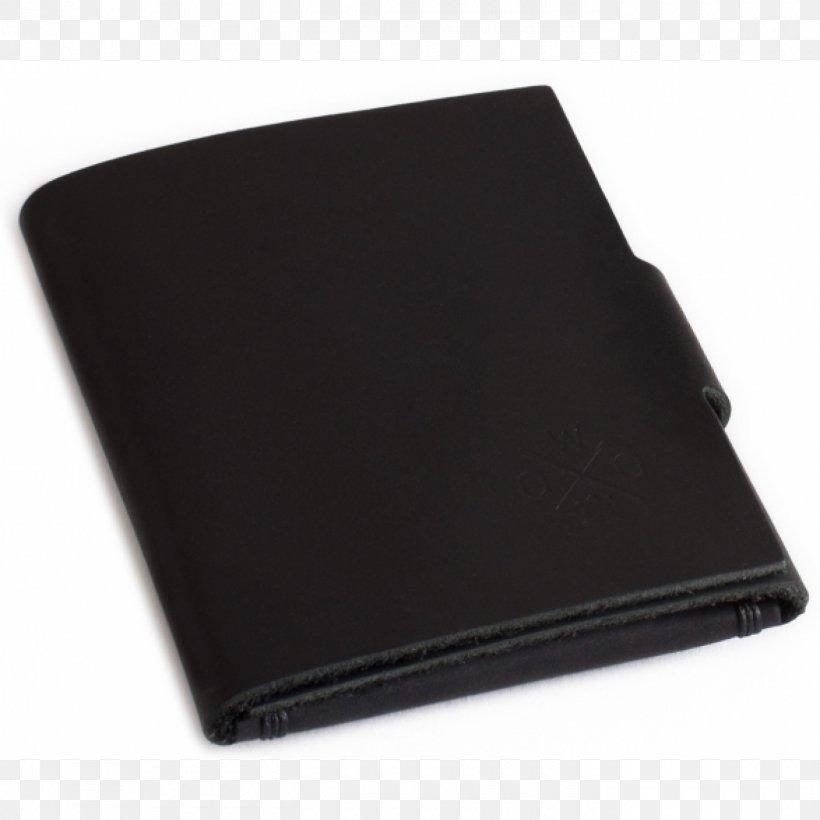 Blackcoin online wallet