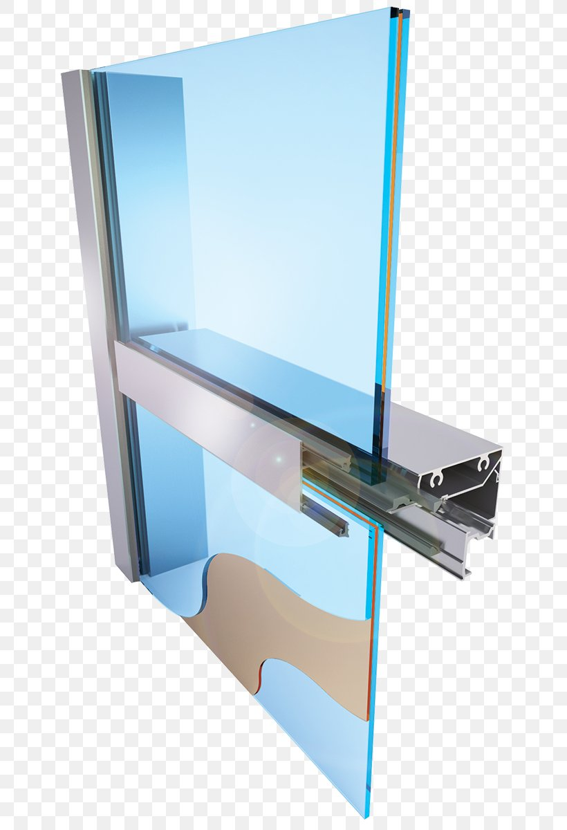 Window Glass Glazing Building Envelope, PNG, 666x1200px, Window, Building, Building Envelope, Building Insulation, Building Materials Download Free