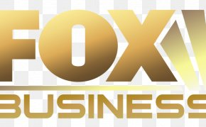 United States - Fox Business Network United States Fox News Public Relations PNG