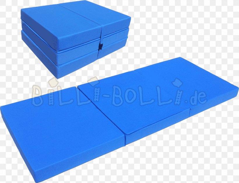 Mattress Futon Furniture Bed Folding Chair, PNG, 960x734px ...