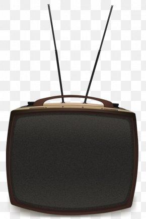 Radio - Rectangle PNG