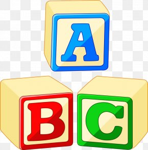 ABC Cube - Toy Block Alphabet Stock Photography Clip Art PNG