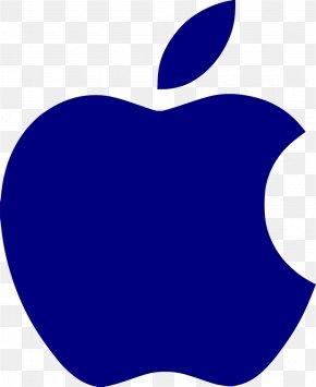 Apple - Apple Worldwide Developers Conference Logo MacOS PNG
