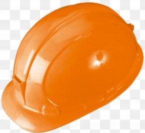 Helmet - Helmet Hard Hats Miner Headgear Labor PNG