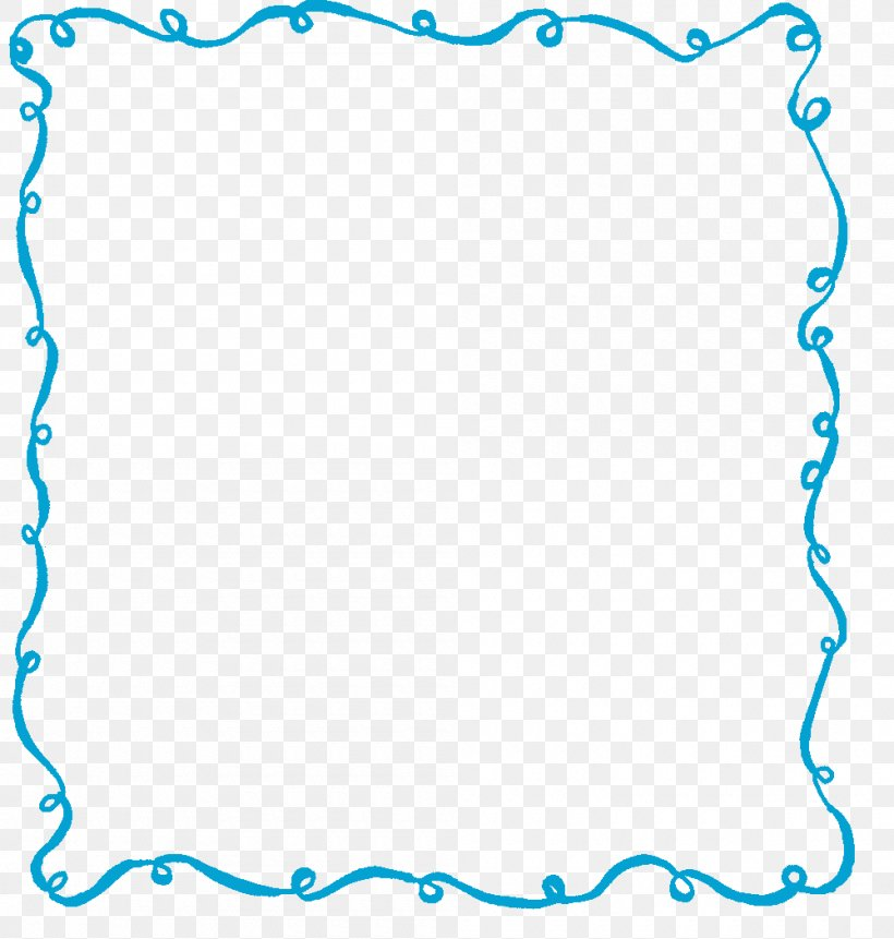 Picture Frame Icon, PNG, 1000x1050px, Picture Frame, Area, Blue, Information, Photography Download Free