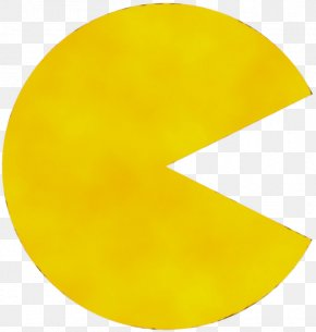 Meter Yellow - Yellow Angle Produce Design Meter PNG