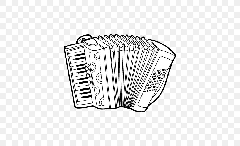 Diatonic Button Accordion Musical Instruments, PNG, 500x500px, Watercolor, Cartoon, Flower, Frame, Heart Download Free