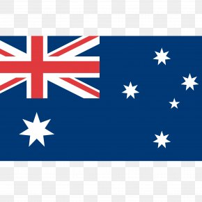 Australia Cliparts - Flag Of Australia Flag Of The United Kingdom Clip Art PNG