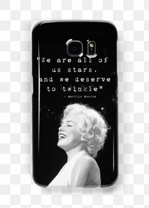 Marilyn Monroe - Greeting & Note Cards Redbubble Artist PNG
