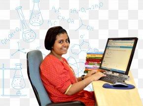 Iitjee - Homework Learning School Writing Essay PNG