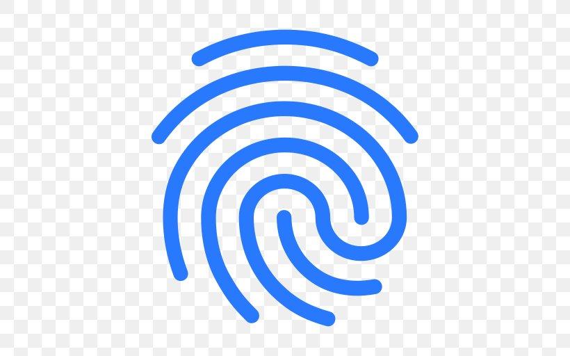Fingerprint Lock Screen Prank Desktop Wallpaper Png 512x512px