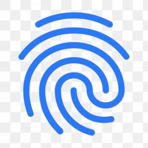 Fingerprint Lock Screen PRANK Desktop Wallpaper PNG