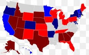 United States Gubernatorial Elections, 2018 United States Elections, 2018 United States Of America Georgia Gubernatorial Election, 2018 US Presidential Election 2016 PNG