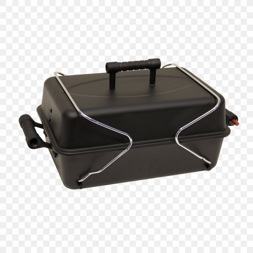 Barbecue Grilling Char-Broil 465620011 Table Top Grill Gasgrill, PNG, 1000x1000px, Barbecue, Bag, Bbq Smoker, Charbroil, Charbroil Patio Bistro Gas 240 Download Free